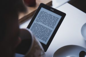 e-book 1280x853