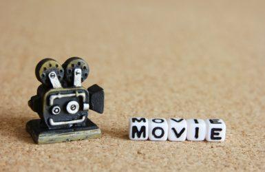 movie_1280px