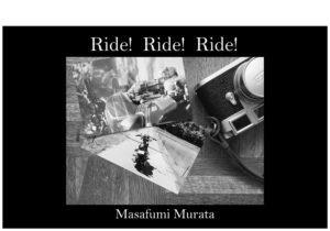 ride 898px waku