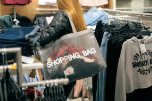 shopping 1280x853