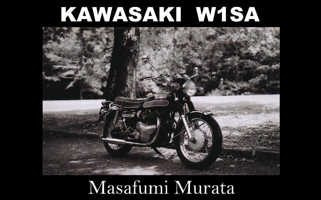 W1SA 1024x639