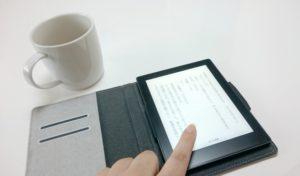 e-book 640x375