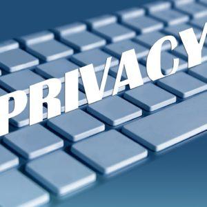 privacy 1280x721