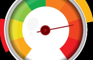 speedometer 640x627