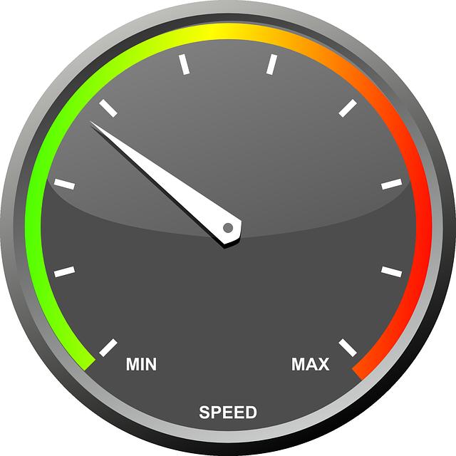 speedometer 640x640